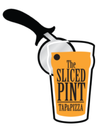 Thumbnail image for The Sliced Pint