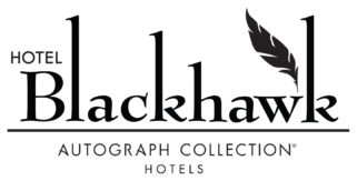 Thumbnail image for Hotel Blackhawk