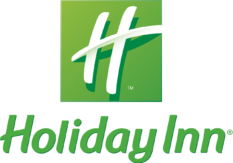 Thumbnail image for Holiday Inn – Route 66