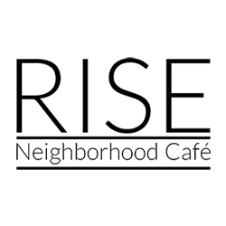 Thumbnail image for Rise Neighborhood Cafe