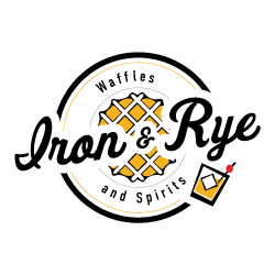 Thumbnail image for Iron & Rye