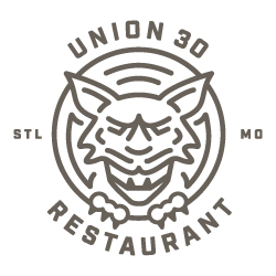 Thumbnail image for Union 30